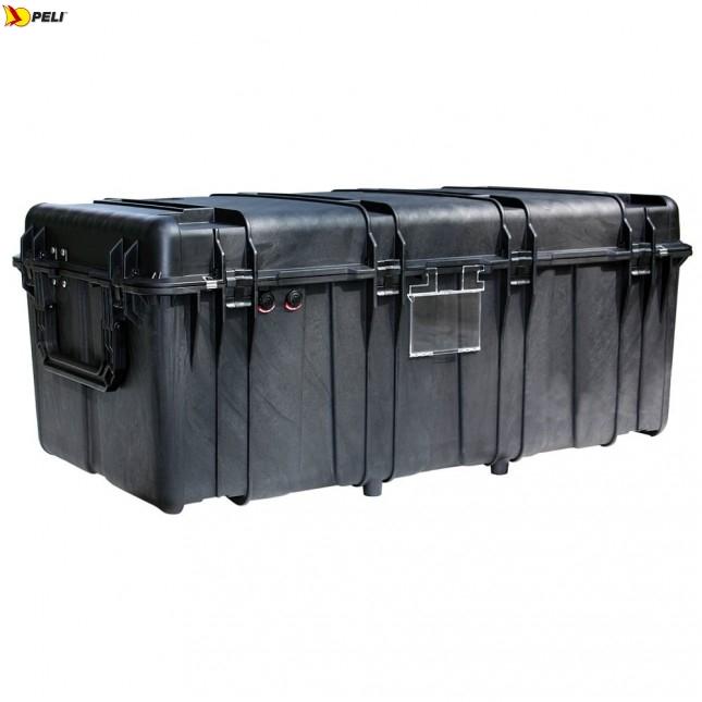 Ящик - контейнер пластиковый Peli #0550