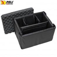 Модульные перегородки Peli iM2075-DIV
