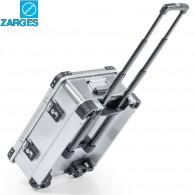 #41810 Ящик - Контейнер алюминиевый Zarges K424 XC