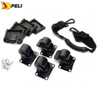 Комплект транспортировочный Peli # 0357