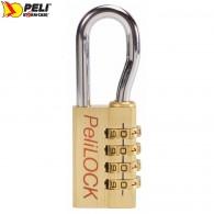 Навесной кодовый замок Peli #iM-LOCK-C