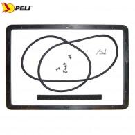 Рамка для приборной панели Peli #1450-PanelFrame