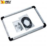 Рамка для приборной панели Peli Storm iM2200-BEZEL
