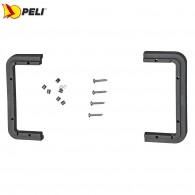 Рамка для приборной панели Peli #1430-PanelFrame
