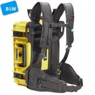 Рюкзачная система B&W type50