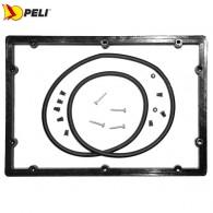 Рамка для приборной панели Peli #1150-PanelFrame