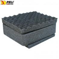 Комплект поропласта Peli #iM2050-Foam