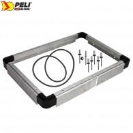 Рамка для приборной панели Peli Storm iM2100-BEZEL