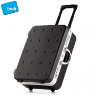 Кейс - Контейнер пластиковый BWH Mobil-Boardcase #91710