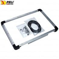Рамка для приборной панели в крышку Peli Storm iM2200-BEZEL-LID