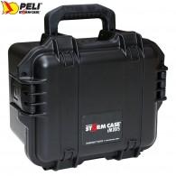 Кейс пластиковый Peli Storm iM2075