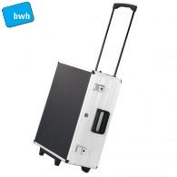 Тележка для перевозки BWH Mobile-Fix
