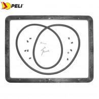 Рамка для приборной панели Peli #1400-PanelFrame