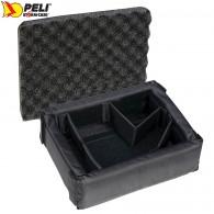 Модульные перегородки Peli iM2050-DIV