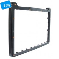 Рамка для монтажа приборной панели B&W type 30