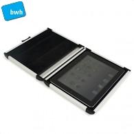"Футляр BWH AZKR Style #80900 ""iPad"", чёрный вкладыш"