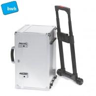Тележка для перевозки BWH Mobile-Flex