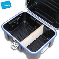 Делитель основания BWH Casys Box #94103