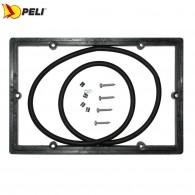 Рамка для приборной панели Peli #1120-PanelFrame