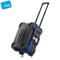 Ящик - Контейнер пластиковый BWH Casys Box #94505