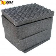 Комплект поропласта Peli Storm #iM2075-Foam