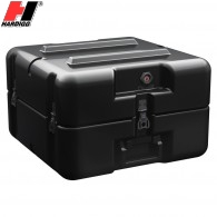 Ящик пластиковый Peli AL1616 Shipping Case, черный