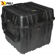 Ящик - контейнер пластиковый Peli #0340