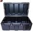 Ящик - контейнер пластиковый Peli AL3418 Shipping Case, черный