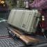Кейс - контейнер пластиковый Peli #1720