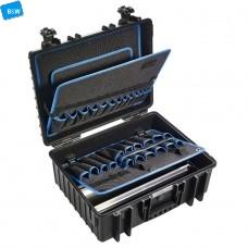 JET6000 Кейс пластиковый B&W tool