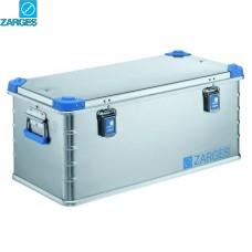 #40704 Ящик алюминиевый Zarges EuroBox