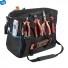carry Сумка инструментальная B&W tool