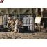 Ящики, контейнеры Peli Shipping Case в пустыне