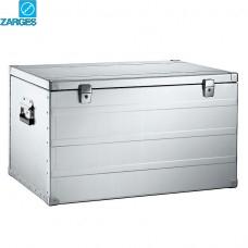 #43817 Ящик алюминиевый Zarges K405