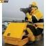 Кейс пластиковый Peli Storm iM2700, на море