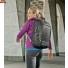 Рюкзак для планшета Peli ProGear #U145