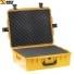 Комплект поропласта Peli Storm #iM2700-Foam в кейсе