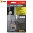 Навесной кодовый замок TSA Peli #1506-TSA упаковка
