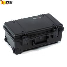 iM2500 Кейс - Контейнер пластиковый Peli Storm