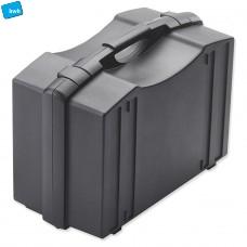 #70300 Кейс пластиковый BWH Protector