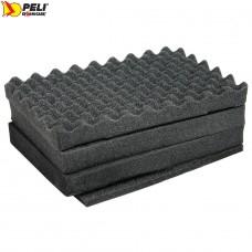 Просечной поропласт Peli Storm iM2300 Foam
