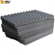 Просечной поропласт Peli Storm iM2720 Foam