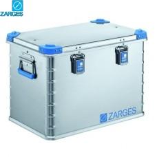 #40703 Ящик алюминиевый Zarges EuroBox