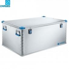 #40709 Ящик алюминиевый Zarges EuroBox