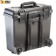 iM2435 Кейс - Контейнер пластиковый Peli Storm