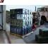 Ящики, контейнеры Peli Shipping Case в штабеле