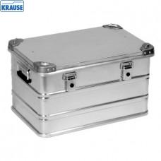 A60 Ящик алюминиевый Krause