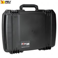iM2370 Кейс пластиковый Peli Storm