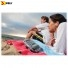 Кейс - футляр пластиковый Peli #i1015 для iPhone, на пляже