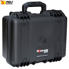 iM2100 Кейс пластиковый Peli Storm